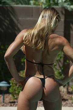 ass_girl1