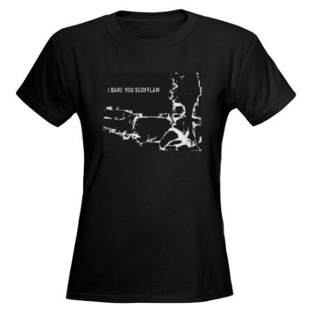 dare_shirt1
