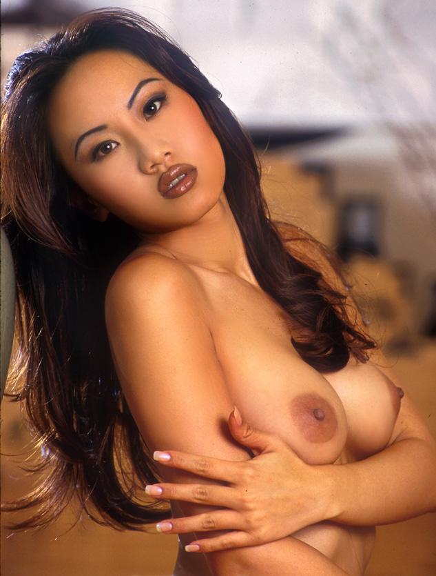 nude pics of michelle malkin